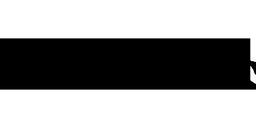 Browns Fashion logo