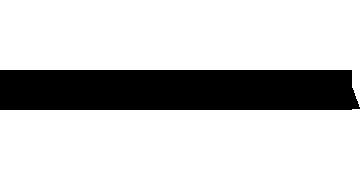 LUISAVIAROMA logo