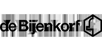 de Bijenkorf logo
