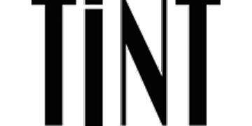 Kaufe bei TINT